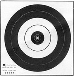 Field Target