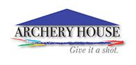 Archery House