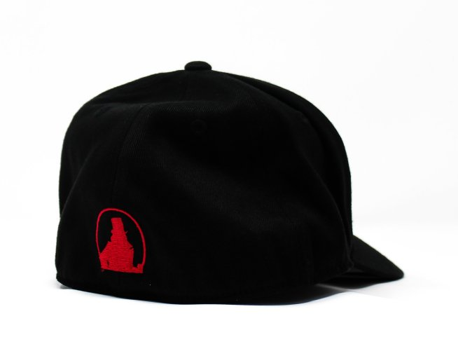 Societe Brewing Company The Butcher Hat