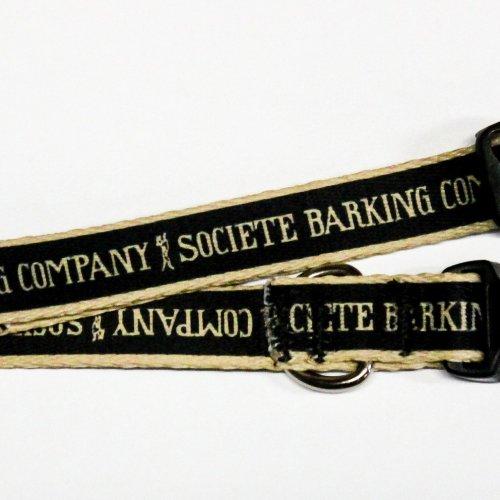Societe Brewing Company Dog Leash