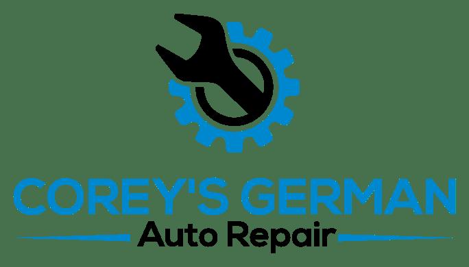 Corey's German Auto Repair