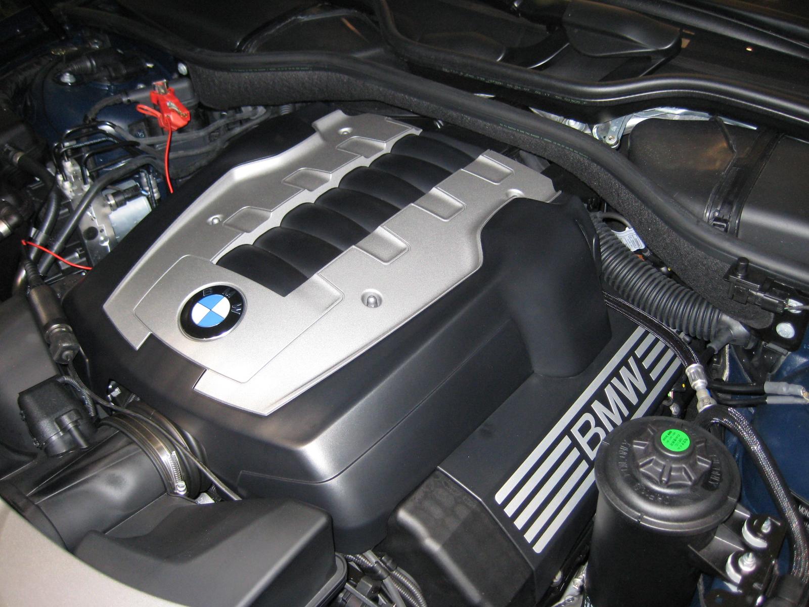 BMW Mechanic San Diego the BEST Mobile Service - Corey's