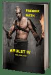 Amulet IV: Veni, Vidi, Vici