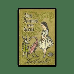 Kids & Teens Fiction Book Reviews