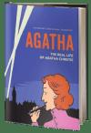 Agatha: The Real Life of Agatha Christie