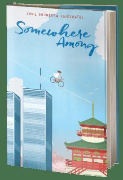 Somewhere Among