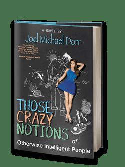 crazy-notions2