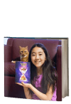 The Syndrome (Kingdom Keepers, #7)