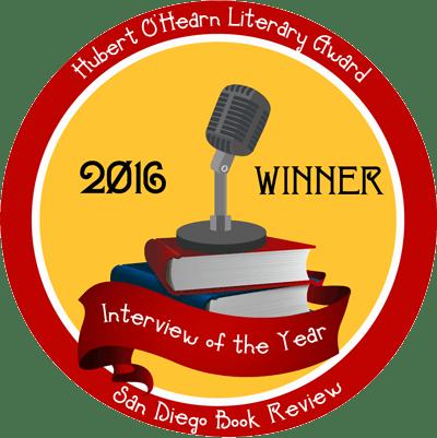 2016 Interview Award