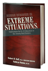 Human Behavior in Extreme Situations: Implications for K-12 Education in the Twenty-First Century