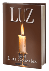 Luz: Book I: Comings and Goings