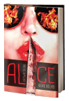 Alice: Gateway to Evil