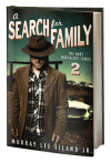 A Search for Family