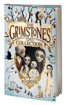 The Grimstones Collection