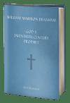 William Marrion Branham: God's Twentieth-Century Prophet