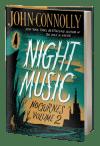 Night Music: Nocturnes Volume 2