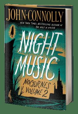 Night Music: Nocturnes