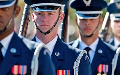 San Diego Veteran Cremation