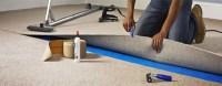 Carpet Seam Repair San Diego   San Diego Carpet Repair and ...