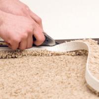 Commercial Carpet Repair San Diego | San Diego Carpet ...