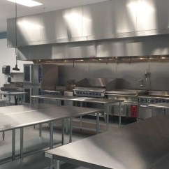 Kitchen For Rent And Bath Showroom Commercial Space In San Diego
