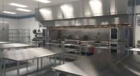 Kitchen Designer San Diego Kitchen Design ...