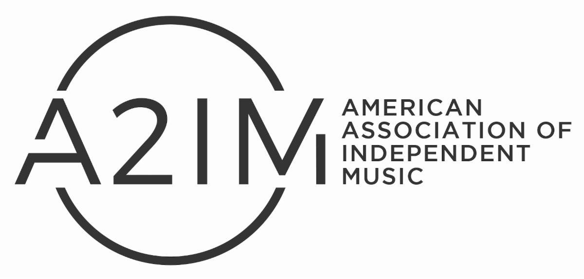 Music rights organizations join forces with CA legislature