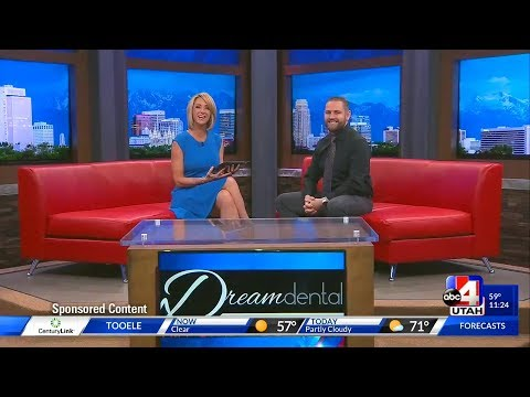 Don't get dental implants before watching this!