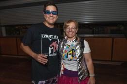 80's Party WEB 3