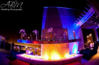 diamond-view-towers-the-ultimate-skybox-wedding-lighting