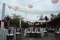 japanese-friendship-garden-outdoor-lighting-market-lights-San-Diego