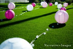 san-diego-setting-up-market-lights-with-paper-lanterns-for-event