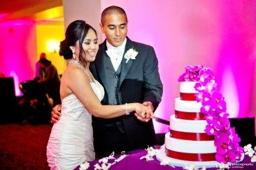 san-diego-wedding-lighting