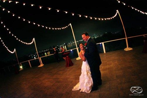 san-diego-wedding-reception-market-lights
