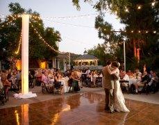 string-lighting-for-outdoor-wedding-reception