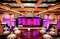 the-prado-balboa-park-grand-ballroom-uplights-and-custom-gobo