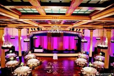 the-prado-balboa-park-grand-ballroom-uplights-and-custom-gobo