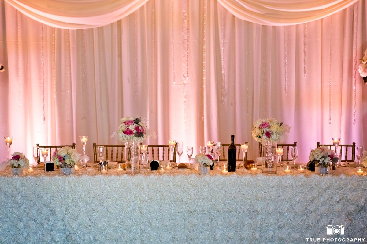 Loews-Coronado-Wedding-Backdrop