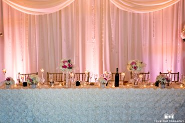 Loews-Coronado-Wedding-Backdrop