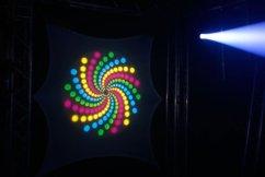 multi-color-gobo