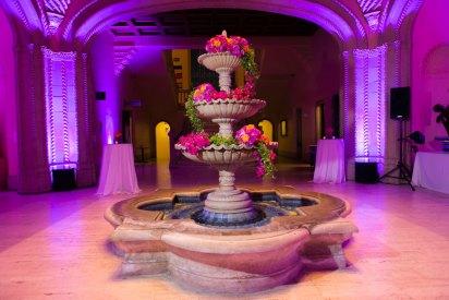San-Diego-Museum-of-Art-Lights-Purple-Uplights