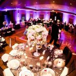 San Diego Wedding Lighting Rentals Uplights