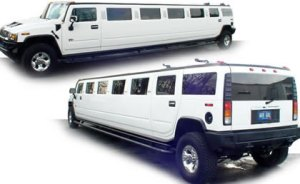 Carlsbad Limo & Town Car ServicesCarlsbad Town Car Service  Our Limo Fleet