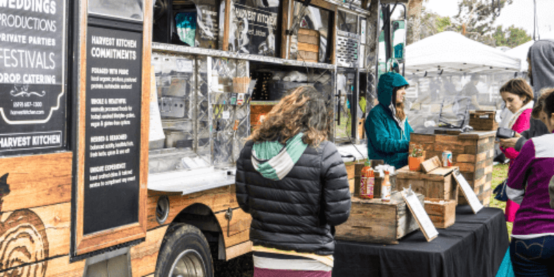 prep-food-vendor