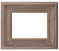 Rustic Picture Frames - 13-229