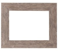 Rustic Picture Frames - 305-229