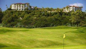 Park Hyatt Aviara Resort 02