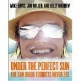Under Perfect Sun bookcover