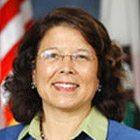 Lori Saldana
