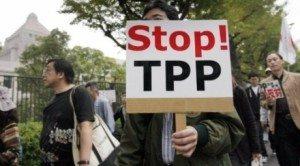 sdfp TPP 1